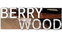 BERRY WOOD Brand