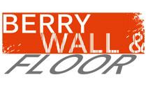 BERRY WALL & FLOOR Brand