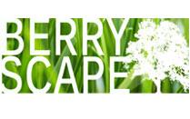 BERRY SCAPE Brand