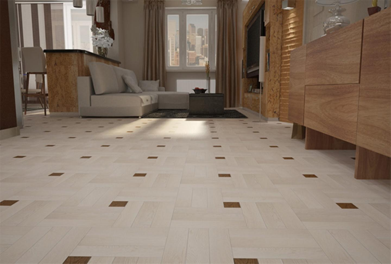 hardwood flooring manufacturer