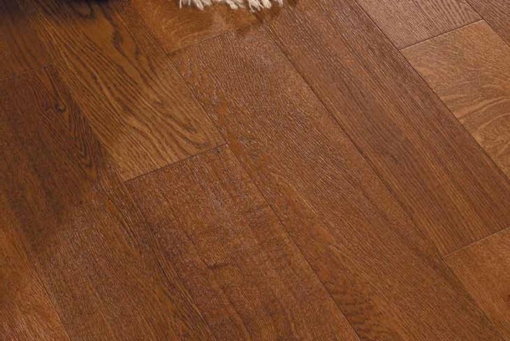 Get Wooden Flooring in Dubai