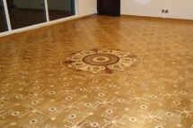 Home Flooring Service Provider in Dubai