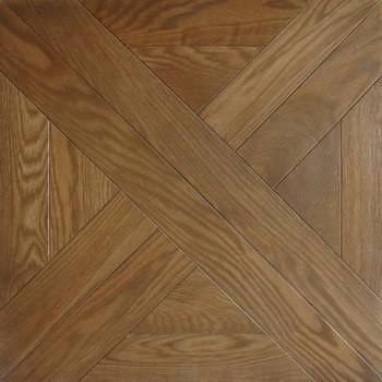 Traditional Parquet Floors