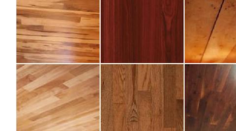 Blogs Berry Floor