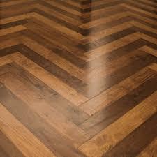 5 Types of Wooden Flooring Trending in Dubai