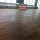 Wooden Flooring Installation in WOW Hotel in Dubai