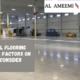 Industrial Flooring Solutions – Factors One Should Consider