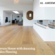 Upgrade Your Dream House with Amazing Benefits of Wooden Flooring